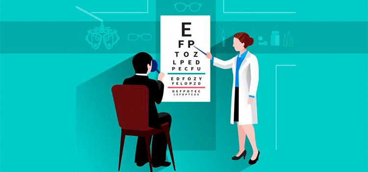 Why B.Sc Optometry is in high demand?
