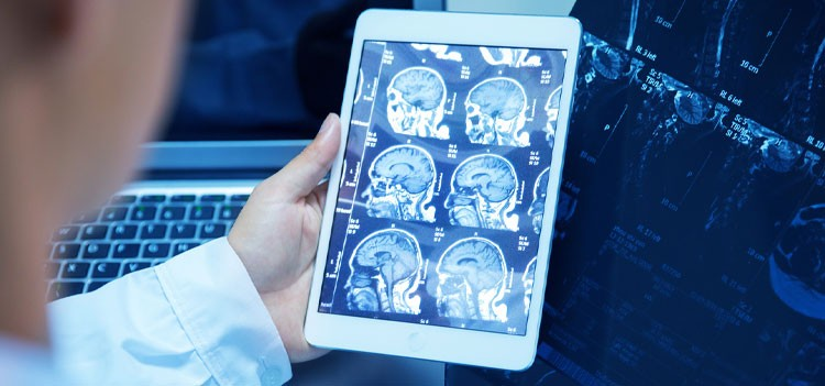Career Opportunities After B Sc Medical Imaging Technology
