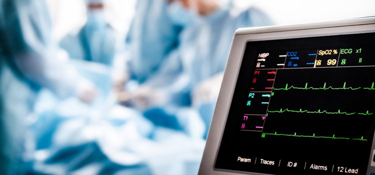 All about B.Sc Critical Care Technology
