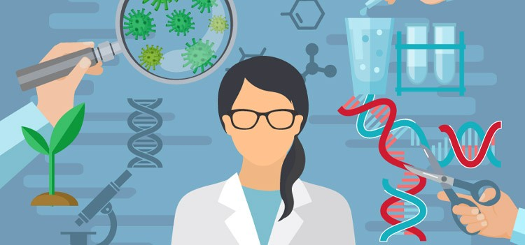 All you need to know about MSc Biotechnology