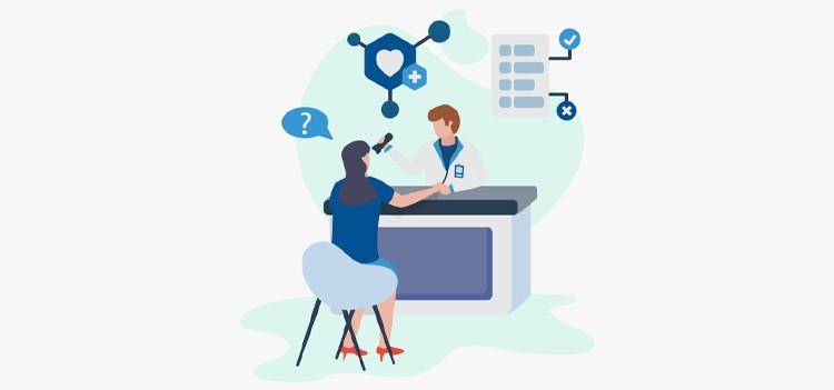 Career Prospects for Doctor of Medicine (MD)
