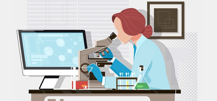 The future scope of MSc Forensic Science