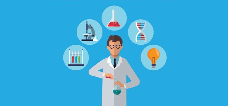 Career Prospects after MSc Biochemistry