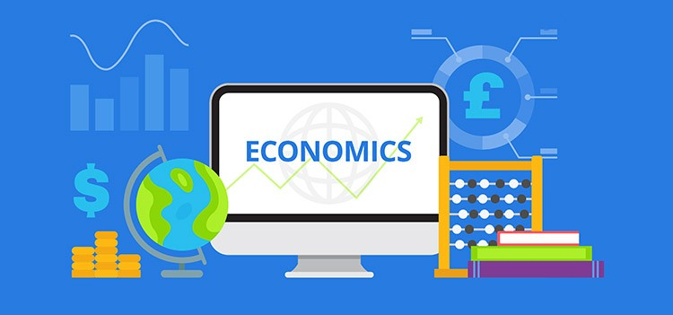 Career Prospects for BA Economics
