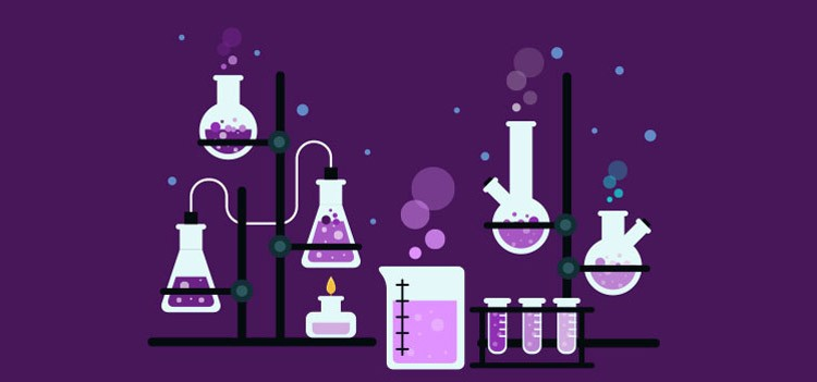 All you should know about M.Sc Chemistry