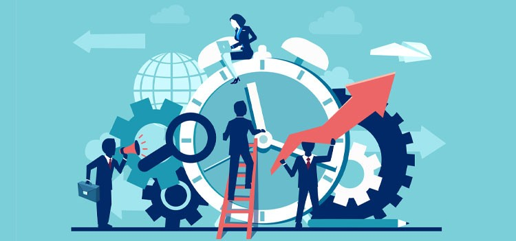 Career Prospects after M.Sc Strategic Management