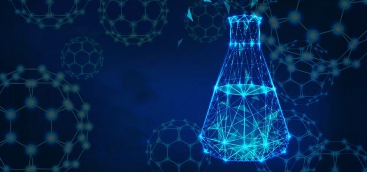 All you should know about M.Sc Nanoscience and Technology