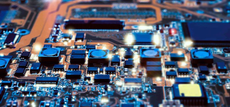 Career roles available after M.Sc Electronics