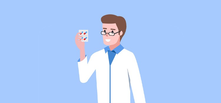 All about Diploma in Pharmacy (D. Pharma)