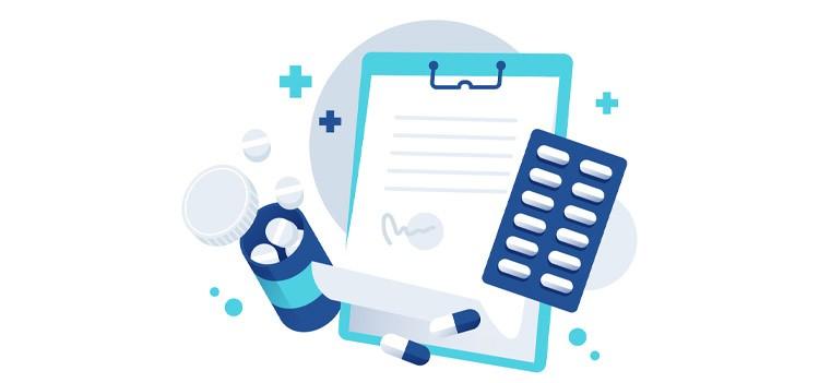 All about Bachelor of Pharmacy (B.Pharm)
