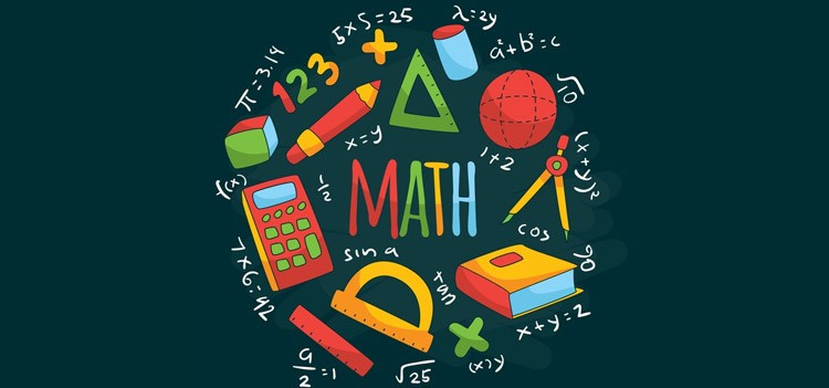 All about B.Sc Mathematics