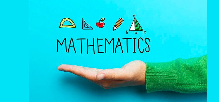 Top Careers opportunities for B.Sc Mathematics students
