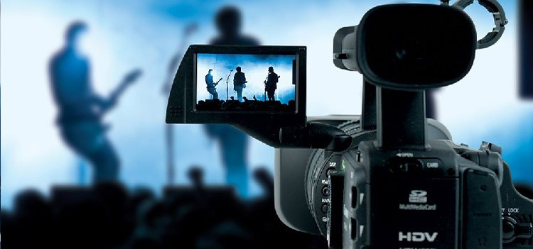 All about B.Sc Digital Film Making Course