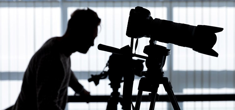 All about B.Sc Film Making course