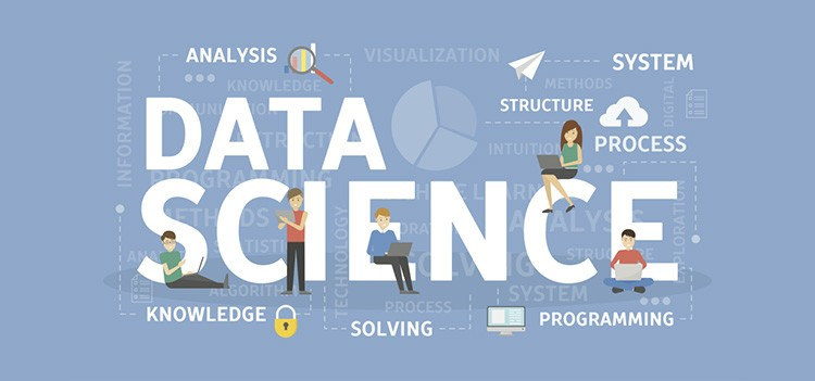 All about B.Sc Data Science Course