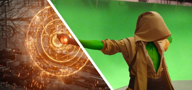 Careers and scopes available after B.Sc Visual Effects and Animation course