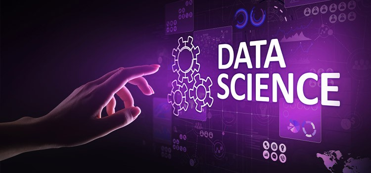All the details about B.Voc Data Science & Data Analytics Course