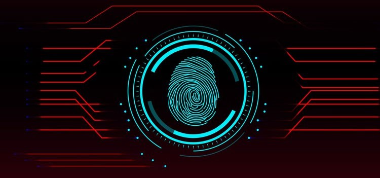 All about B.Sc Forensic Science