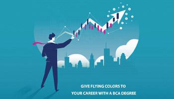 BCA Colleges