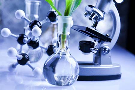Dissertation for msc biotechnology