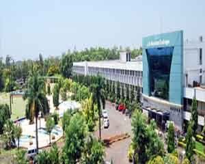 K.L.E's Jawaharlal Nehru Medical college