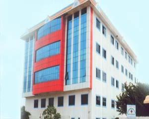 Ramakrishna Ayurvedic Medical College