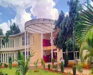 Atreya Ayurvedic Medical College