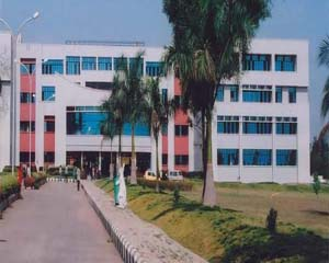 BMS Institute of Technology and Management(BMSIT)
