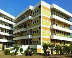 Jain College of Engineering, Bangalore