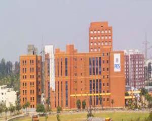 Christ University