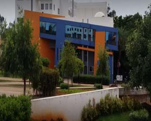 Acharya and B.M. Reddy College of Pharmacy