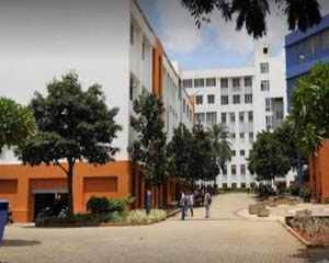 Acharya Institute of Technology(AIT)