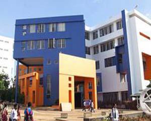 Acharya School of Law