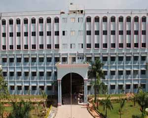 SEA Law College