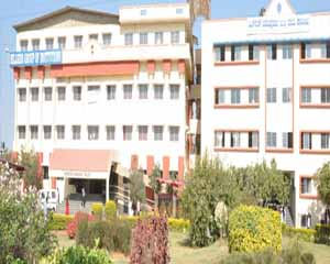Hillside College of Nursing
