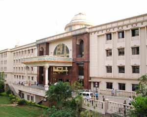 Vydehi Institute of Dental Sciences and Research Centre