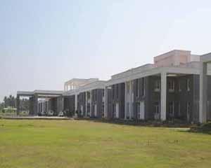S-VYASA University