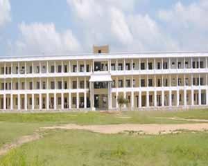 Bapuji Ayurvedic Medical College, Shimoga