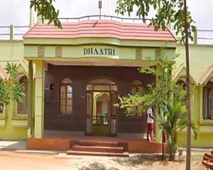 Bapuji Ayurvedic Medical College, Chitradurga