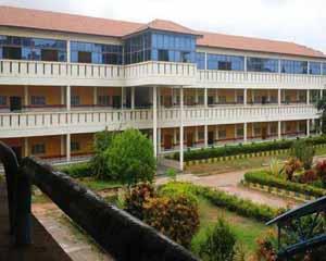 RR Polytechnic