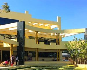 IFIM B School