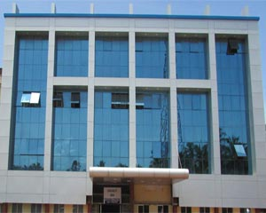 Srinivas Institute of Medical Sciences and Research Center