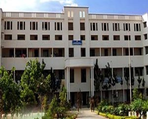Shridevi Institute of Para Medical Sciences
