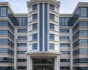 Sri Paripoorna Sanathana Ayurveda Medical College