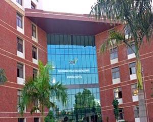 SDM Institute of Ayurveda and Hospital