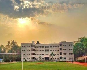 Sri Sri Ayurvedic BAMS College