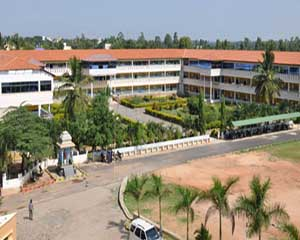 RR Institute of Management