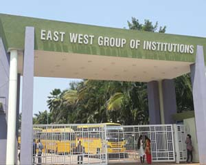 East West College of Nursing