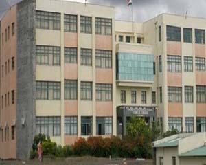 Padmashree Institute of Clinical Research