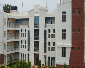 SJB College of Nursing